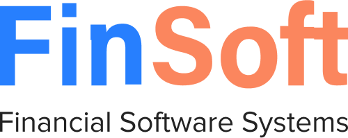 Finsoft