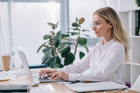 Онлайн курс BAS Бухгалтерия