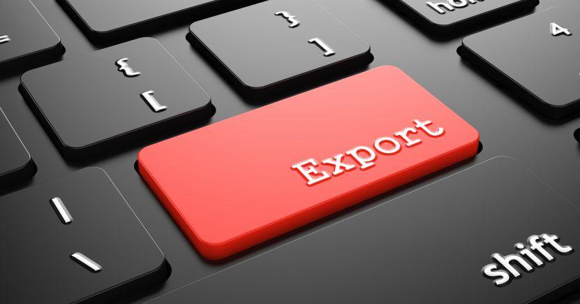 Курс: Обмены, конвертация данных, HTTP сервисы, WEB сервисы