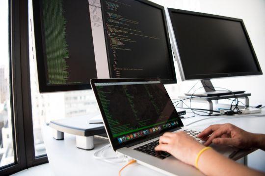 Онлайн курси програмування 1С:Підприємство/BAF