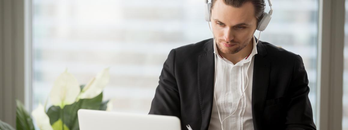 Онлайн курс обучения внедрению и адаптации «1С:Підприємство» и BAS