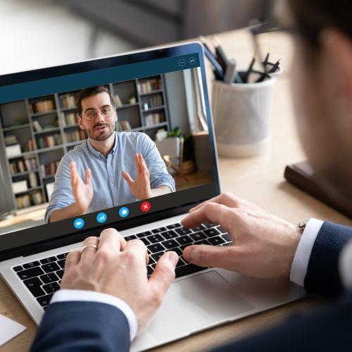 Онлайн курс обучения внедрению и адаптации 1С:Підприємство и BAS