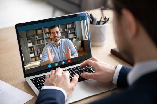 Онлайн курс навчання впровадженню і адаптації 1С:Підприємство і BAS