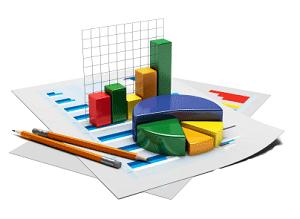 Отчеты: Товары в разных валютах; и Остатки и Валовая прибыль