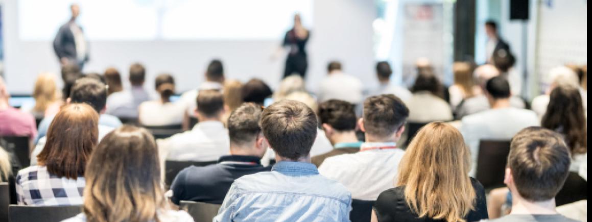 Онлайн курси 1С:Підприємство і BAS