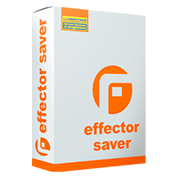 box-effector-saver7