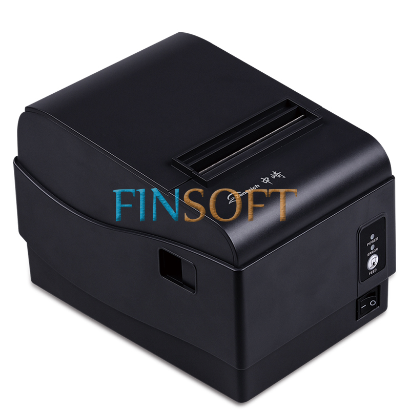 80mm-bluetooth-desktop-thermal-printer-from-zonerich